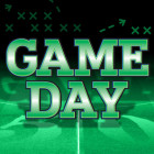 Game-Day (1)